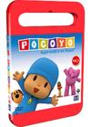 DVD &amp; Blu-ray - Pocoyo (Apprendre En Riant) - Vol. 1