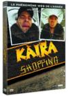 DVD & Blu-ray - Kaïra Shopping