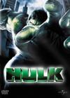 DVD &amp; Blu-ray - L'Incroyable Hulk