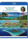 DVD &amp; Blu-ray - Antoine : Tahiti les Sous Le Vent
