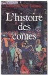 L'histoire des contes