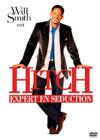 DVD & Blu-ray - Hitch - Expert En Séduction