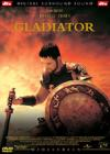 DVD & Blu-ray - Gladiator