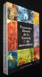 Panorama Illustre De La Fantasy Et Du Merveilleux