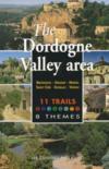 The Dordogne Valley Area