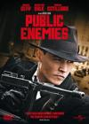 DVD & Blu-ray - Public Enemies