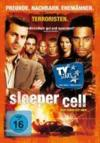 Livres - Sleeper Cell - Season 1