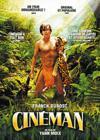 DVD & Blu-ray - Cinéman