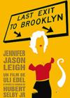 DVD & Blu-ray - Last Exit To Brooklyn