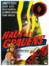 Livres - Haus des Grauens