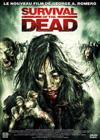 DVD & Blu-ray - Survival Of The Dead