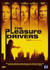 DVD & Blu-ray - Pleasure Drivers