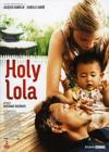 DVD & Blu-ray - Holy Lola