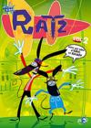 DVD & Blu-ray - Ratz - Vol. 2