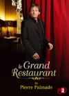 DVD & Blu-ray - Le Grand Restaurant De Pierre Palmade