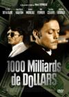 DVD & Blu-ray - Mille Milliards De Dollars