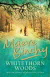 Livres - Whitethorn Woods
