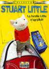 DVD & Blu-ray - Stuart Little