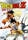 DVD &amp; Blu-ray - Dragon Ball Z - Oav Vol. 5, 6