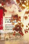 Un automne à Blue Lake ; seconde chance