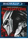 DVD & Blu-ray - Predators