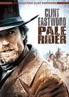 DVD & Blu-ray - Pale Rider