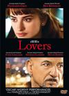 DVD & Blu-ray - Lovers