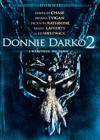 DVD & Blu-ray - Donnie Darko 2 - L'Héritage Du Sang