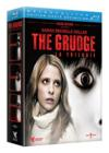 DVD & Blu-ray - La Trilogie The Grudge