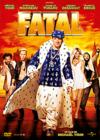 DVD & Blu-ray - Fatal