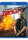 DVD & Blu-ray - Top Cops