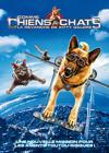 DVD &amp; Blu-ray - Comme Chiens Et Chats - La Revanche De Kitty Galore