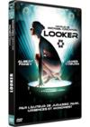 DVD &amp; Blu-ray - Looker