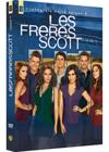 DVD &amp; Blu-ray - Les Frres Scott - Saison 8