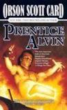 Livres - Prentice Alvin : The Tales Of Alvin Maker Iii