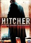 DVD & Blu-ray - Hitcher