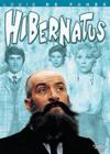 DVD &amp; Blu-ray - Hibernatus