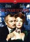 DVD & Blu-ray - Un Amour Désespéré