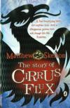 Story of cirrus flux, the
