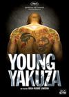 DVD & Blu-ray - Young Yakuza