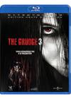 DVD & Blu-ray - The Grudge 3