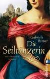 Livres - Die Seiltnzerin