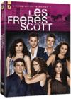 DVD &amp; Blu-ray - Les Frres Scott - Saison 7