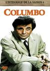 DVD & Blu-ray - Columbo - Saison 4