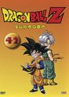DVD &amp; Blu-ray - Dragon Ball Z - Vol. 42