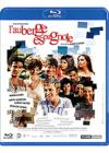 DVD &amp; Blu-ray - L'Auberge Espagnole
