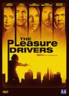 DVD & Blu-ray - The Pleasure Drivers