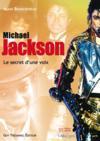 Mickael Jackson ; Le Secret D'Une Voix