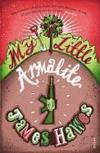 Livres - My Little Armalite
