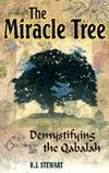 Livres - The Miracle Tree : Demystifying The Qabalah